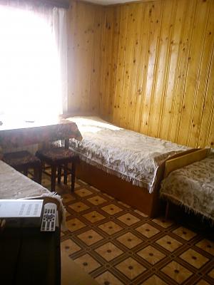 Квартира економ-класу , 2-кімнатна, 002