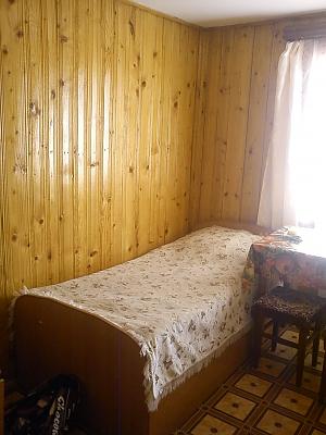 Эконом, 2х-комнатная, 001