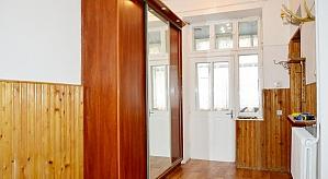 Room in Lviv Lucky Hostel, Studio, 003