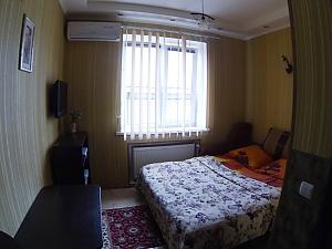 Стандартний номер в готелі Верона, 1-кімнатна, 002