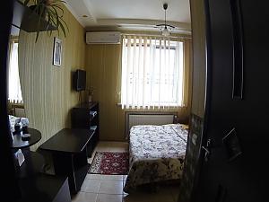 Стандартний номер в готелі Верона, 1-кімнатна, 001