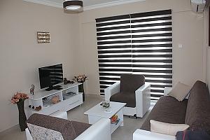 Royal Sun residence, Two Bedroom, 004