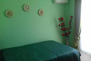 Royal Sun residence, One Bedroom, 001
