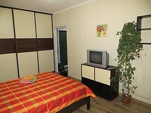View apartment, Zweizimmerwohnung, 002