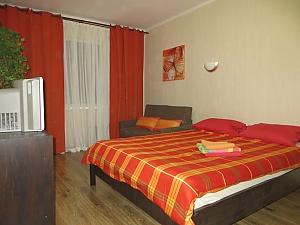 View apartment, Zweizimmerwohnung, 001