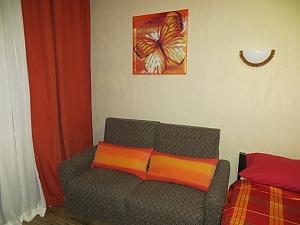 View apartment, Zweizimmerwohnung, 003