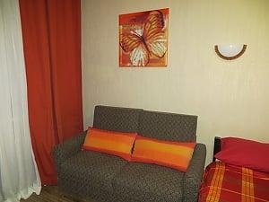 View apartment, Un chambre, 003