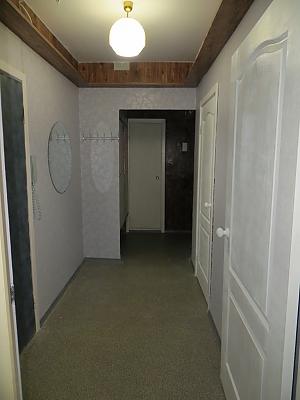 View apartment, Zweizimmerwohnung, 009