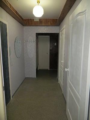 View apartment, Un chambre, 009