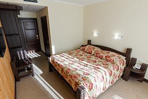 Junior suite in Rubel hotel, Studio, 001