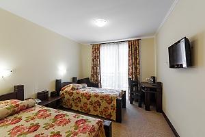 Junior suite in Rubel hotel, Studio, 005