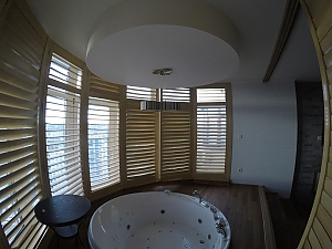 Duplex apartment with Jacuzzi, Due Camere, 002