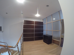 Duplex apartment with Jacuzzi, Due Camere, 003
