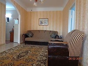 Very good apartment in the city center, Un chambre, 001