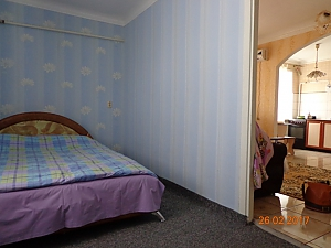 Very good apartment in the city center, One Bedroom, 002