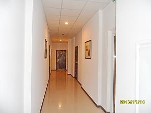 Студийная квартира возле пляжа Аркадия, 2х-комнатная, 010