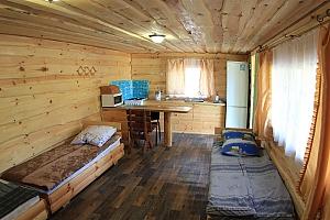 Cottage 2, Studio, 003