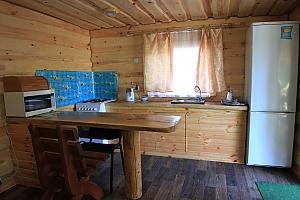 Cottage 2, Studio, 004