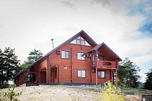 Villa for 10 guests, Four Bedroom, 002