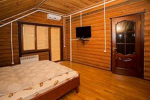 Villa for 10 guests, Four Bedroom, 001