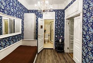 Single standard room in the boutique-hotel, Studio, 004