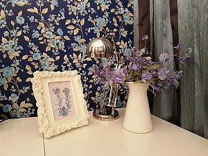 Single standard room in the boutique-hotel, Studio, 005