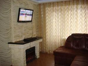 Elite apartment in Dnepropetrovsk, Studio, 002