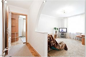 Cosy studio-apartment, One Bedroom, 003