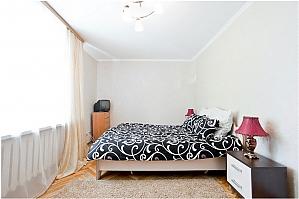 Cosy studio-apartment, One Bedroom, 001