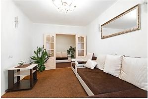 Amazing apartment near metro station, Two Bedroom, 002