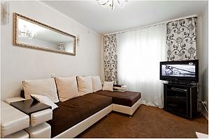 Amazing apartment near metro station, Two Bedroom, 004