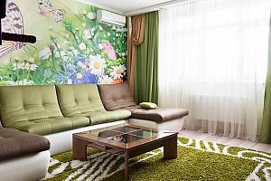 Luxury apartment on Parkovi lakes, Zweizimmerwohnung, 001