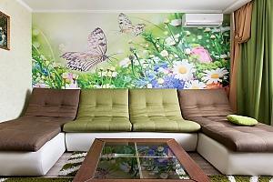 Luxury apartment on Parkovi lakes, Zweizimmerwohnung, 003