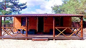 Three bedroom cottage, Three Bedroom, 002