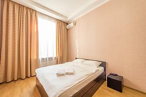 Квартира бизнес-класса в центре Киева, 2х-комнатная, 004