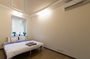 Comfortable apartment for you, Zweizimmerwohnung, 002