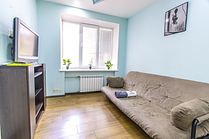 Comfortable apartment for you, Zweizimmerwohnung, 014
