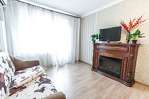 Super apartment in Kharkov, Studio, 003