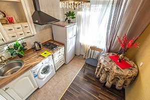 Super apartment in Kharkov, Studio, 001
