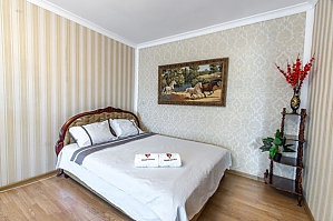 Super apartment in Kharkov, Studio, 006