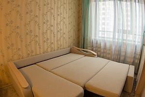 Apartment in Graf Orlov residential complex, Studio, 003