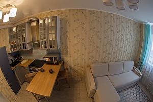 Apartment in Graf Orlov residential complex, Studio, 001