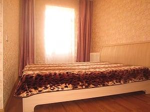 Apartment in the center of Bakhmut (Artemovsk), Una Camera, 002