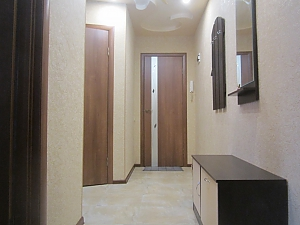 Apartment in Bakhmut, Two Bedroom, 010