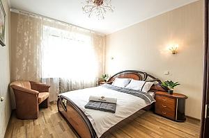 Прекрасная квартира в Харькове, 2х-комнатная, 003