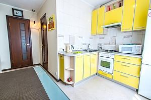 Прекрасная квартира в Харькове, 2х-комнатная, 004