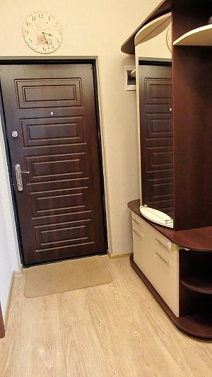 Квартира в Одесі в Приморському районі, 1-кімнатна, 012
