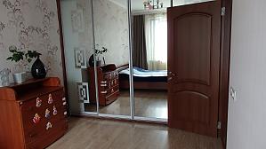 Квартира в Одесі в Приморському районі, 1-кімнатна, 001
