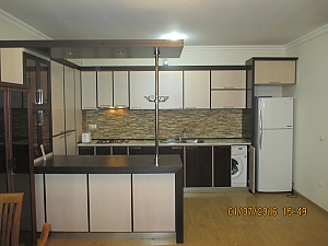 Apartment in the small center with all the conveniences, One Bedroom, 003