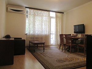 Apartment in the small center with all the conveniences, One Bedroom, 001